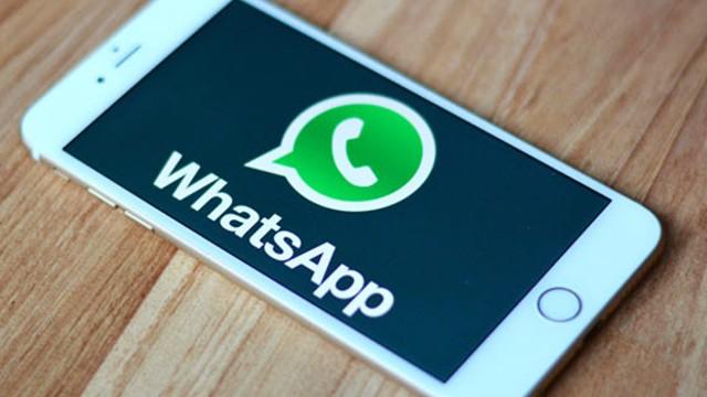 WhatsApp için GIF desteği geldi