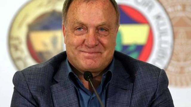 Hırvatistan'dan Fenerbahçe için Igor Tudor iddiası!