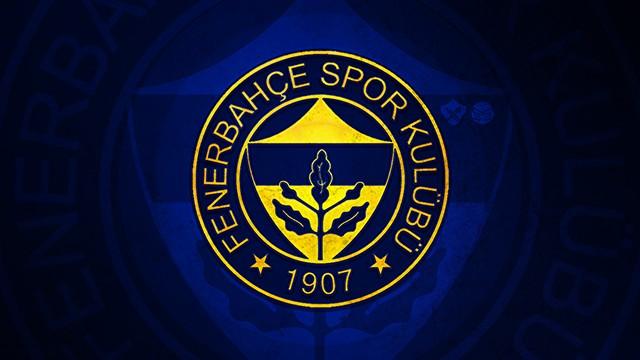 Fenerbahçe'nin antrenmanı iptal oldu