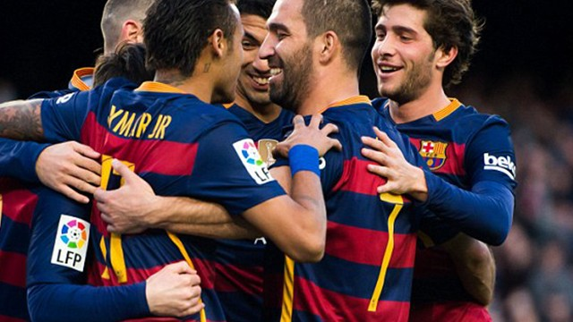 Barcelona'dan 'Arda Turan' kararı!