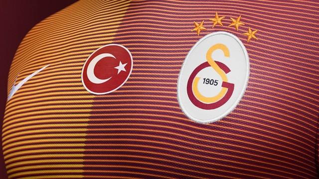 Galatasaray'da Sigthorsson'un sakatlığı bıktırdı!