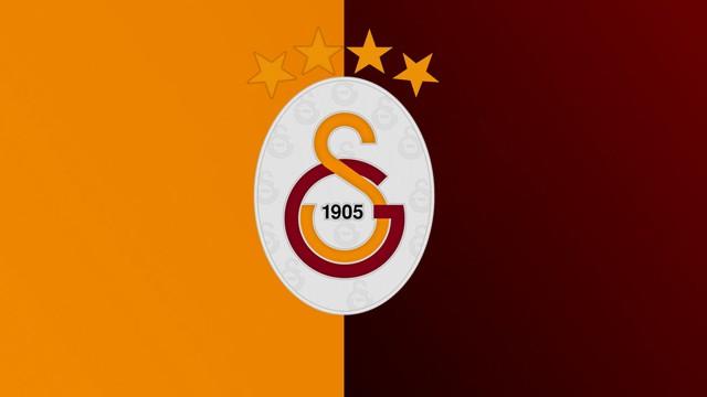Galatasaray'dan Subotic bombası!
