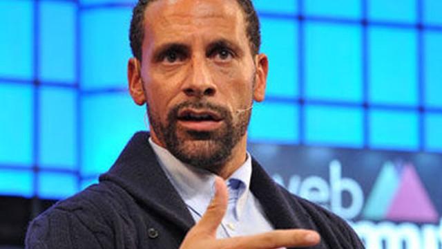Rio Ferdinand'dan Mourinho'ya eleştiri!