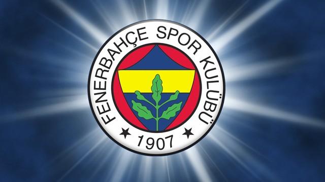 Fenerbahçe'de Mehmet Topal kart cezası sınırında!