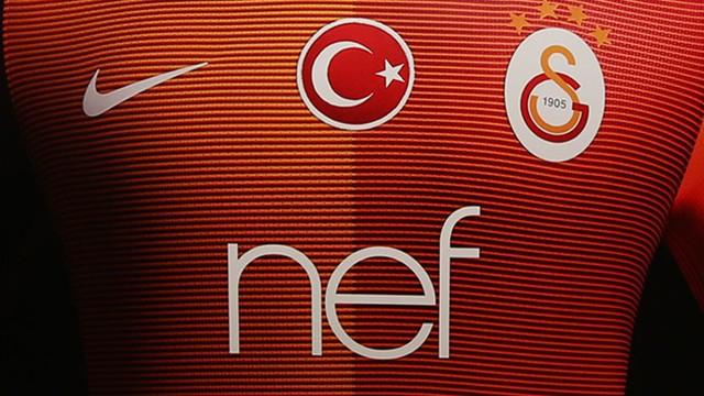 Martin Linnes Galatasaray'dan ayrılmak istiyor