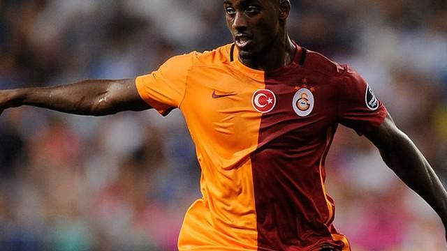Galatasaraylı oyuncudan derbi yorumu