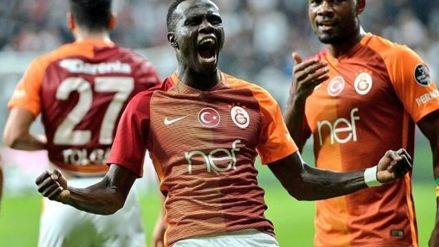 Şener Özbayraklı'dan Bruma'ya gözdağı!