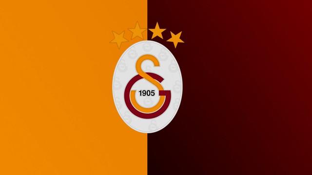 Galatasaray'a Fenerbahçe derbisi öncesi müjdeli haber!