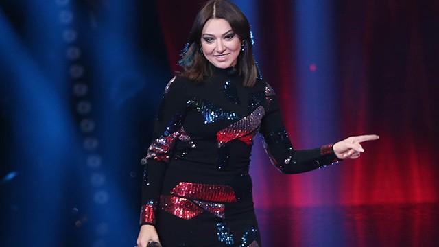 O Ses Türkiye yeni bölümüyle bu akşam TV8'de