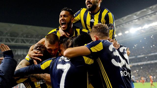 G.Saray yine Kadıköy'den çıkamadı!