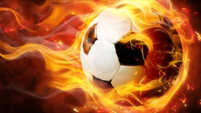 TFF Süper Lig ve TFF 1. Lig yayın hakları ihalesi yapıldı