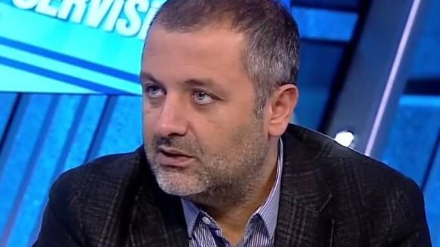 Mehmet Demirkol'dan şok Selçuk İnan iddiası!