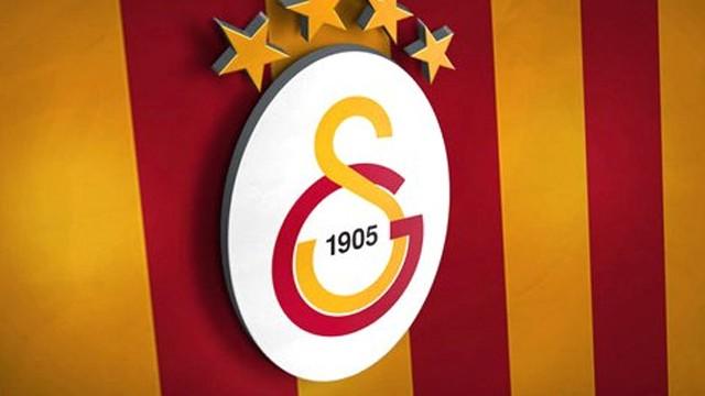 Galatasaray'da Tolga Ciğerci idmana çıkmadı