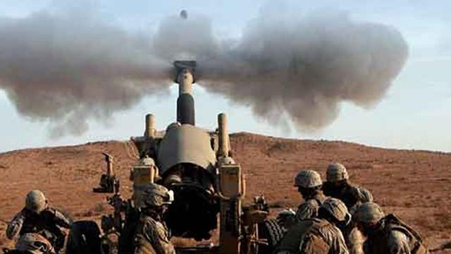Suriye rejim güçleri, Türk askerine saldırdı! 3 asker şehit