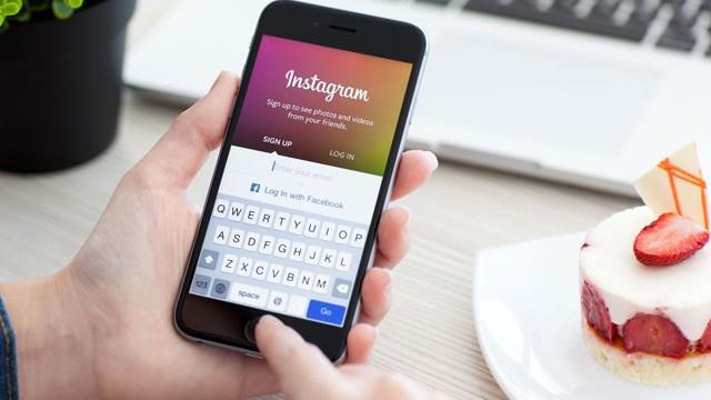 Instagram'da bomba yenilik!