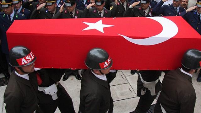TSK'dan açıklama! 14 asker şehit oldu...