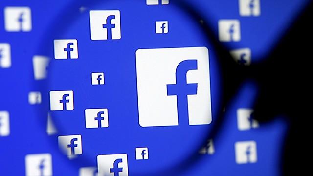 Facebook'ta muhteşem yenilik!