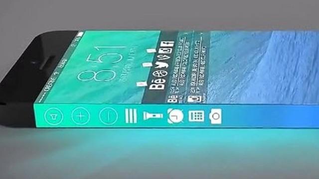 iPhone'lara çift sim kart özelliği gelecek iddiası!