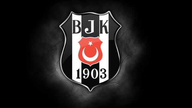 Beşiktaş'ın yeni transferi Ryan Babel yola çıktı!