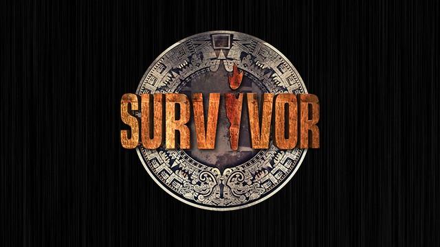 Survivor 2017 başlıyor...
