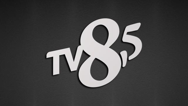 TV8,5 yayın akışı - 29 Aralık 2016