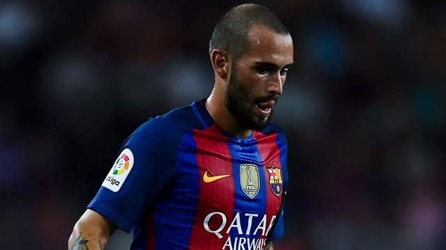 Müjdeyi sosyal medyadan verdi! Barcelona'nın yıldızı...