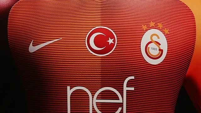 Galatasaray Ahmet Çalık transferi için bastırıyor