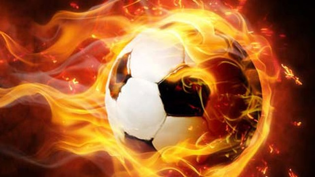 Trabzonspor Joao Pereira transferini borsaya bildirdi!