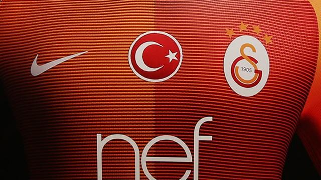 Galatasaray Hamit Altıntop ile yollarını ayırdı