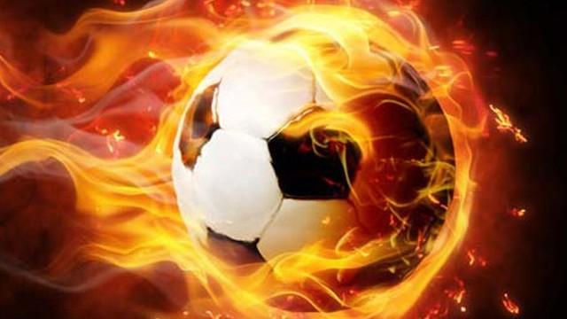 Galatasaray Salih Dursun ile yollarını ayırdı