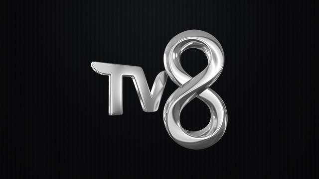 TV8 yayın akışı - 3 Ocak 2017