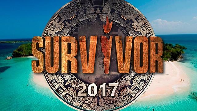 Survivor 21 Ocak'ta TV8'de!