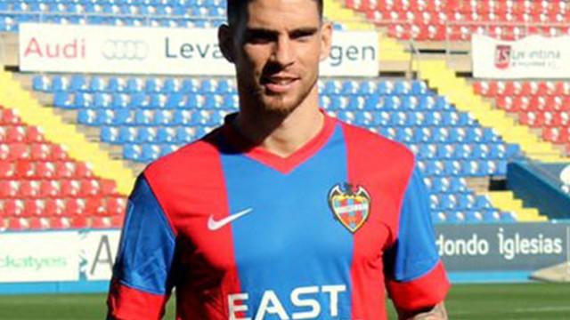 Trabzonspor'un gündemindeki Medjani Leganes ile sözleşmesini feshetti