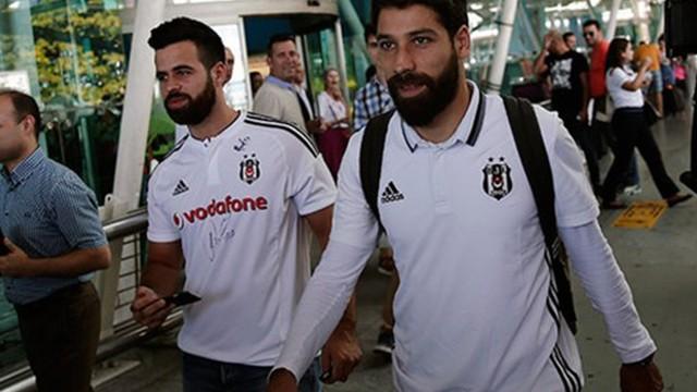Ve Olcay Şahan açıkladı! Trabzonspor...