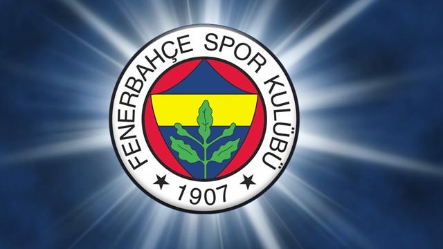 Aatif Chahechouhe'dan Fenerbahçe'ye bir darbe daha!