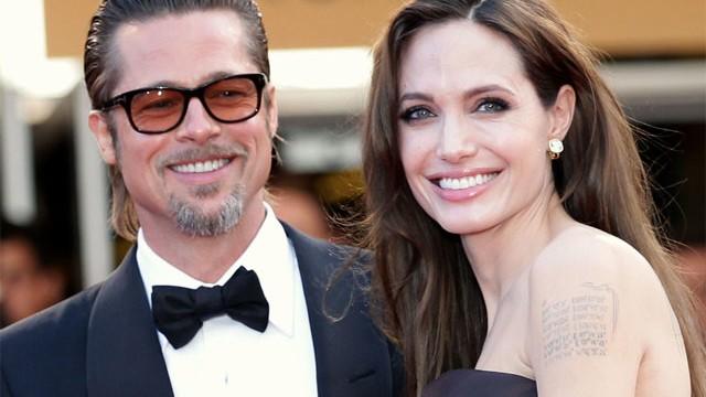 Brad Pitt ile Kate Hudson aşk yaşıyor iddiası