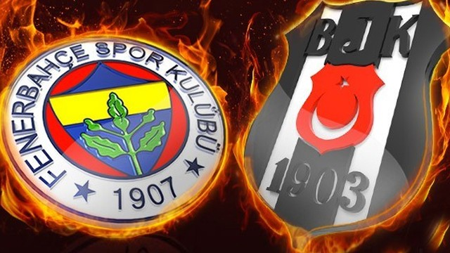Beşiktaş'tan Fenerbahçe'ye Mehmet Ekici çalımı!