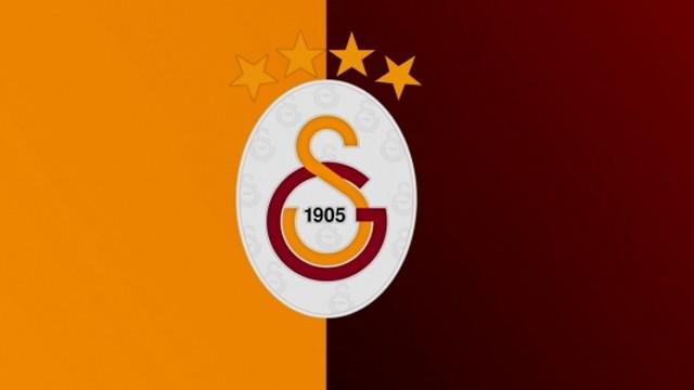 Galatasaray Ahmet Çalık transferini bitirdi!