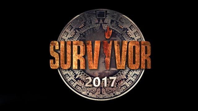 Survivor 2017 bu akşam başlıyor