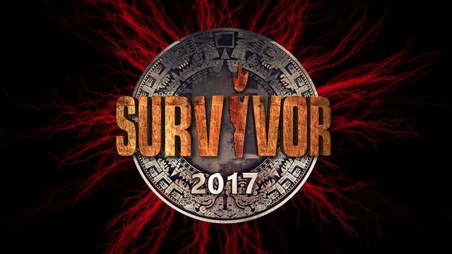 Survivor 2017'de oyun kuralları değişti!