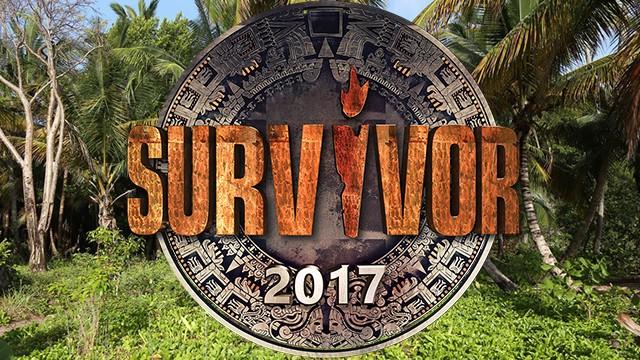 Survivor'a bu akşam 1 yarışmacı veda edecek?