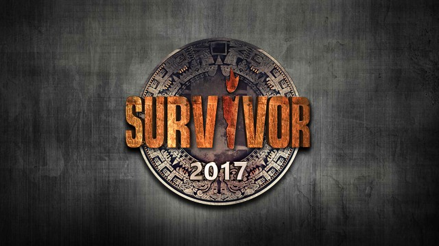Survivor 2017'de büyük tartışma!