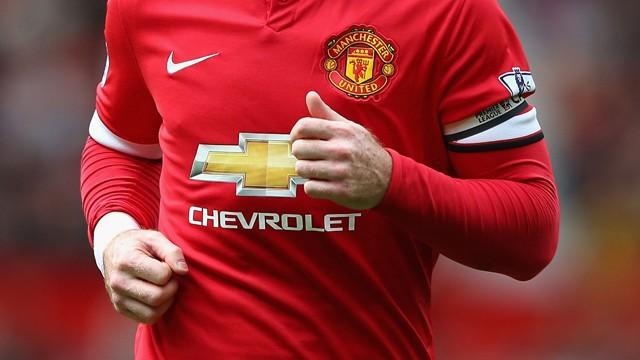 Manchester United'ın eski yıldızı Süper Lig'e geliyor!