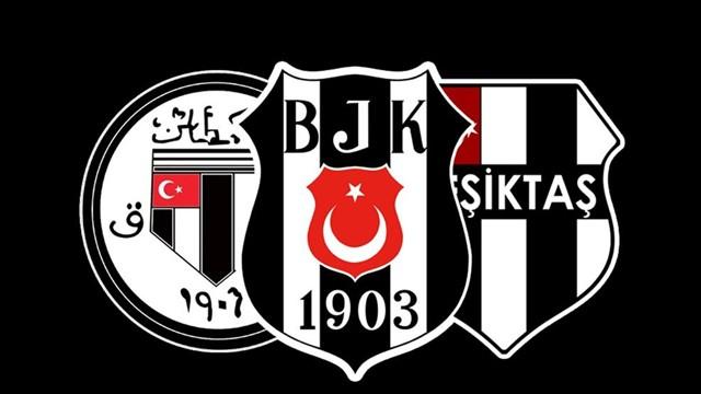 Beşiktaş forvet transferini KAP'a bildirdi!