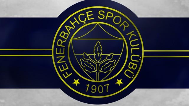 Fenerbahçe Mehmet Ekici'yi bitirdi!