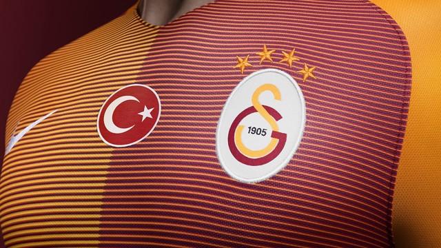 Galatasaray Bruma'ya imza attıracak...