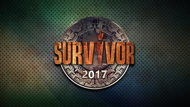 Survivor yeni bölümde büyük heyecan?