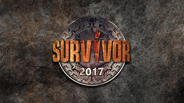 Survivor 2017'de ilk sembol oyunu