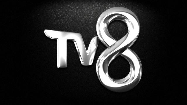 TV8 yayın akışı - 1 Şubat 2017