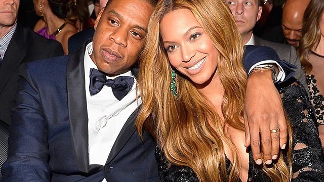 Dünyaca ünlü Beyonce hamile olduğunu açıkladı